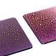 Filtro NiSi PRO Nano ND32 IR 5 pasos 100mm - Image 6