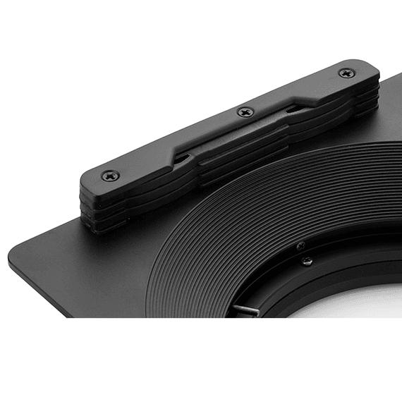 Portafiltros NiSi 150mm Q Para Nikon AF-S NIKKOR 14-24mm f/2.8G ED- Image 5
