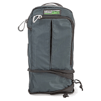 Bolso Lente MindShift Switch Case