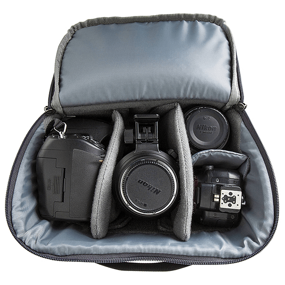 Bolso Photo Insert MindShift Horizon/Panorama- Image 5