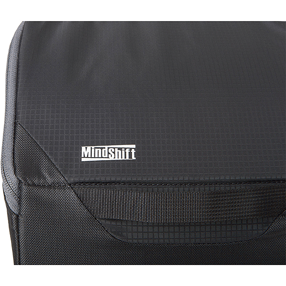 Bolso Photo Insert MindShift Horizon/Panorama- Image 6