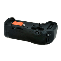 Battery Grip Jupio para Nikon D810, D800, D800E