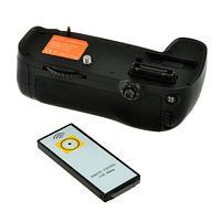 Battery Grip Jupio para Nikon D610, D600