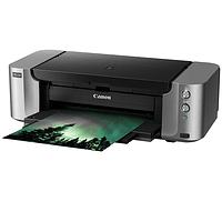 Impresora Canon PRO-100 PIXMA