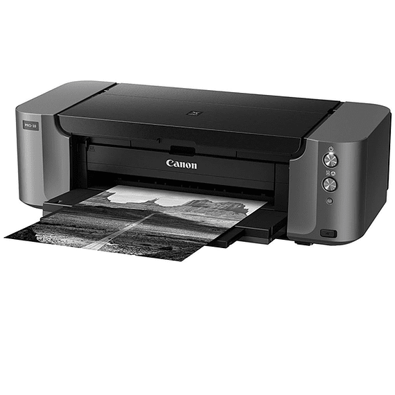 Impresora Canon PRO-10 PIXMA- Image 1