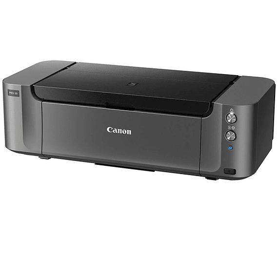 Impresora Canon PRO-10 PIXMA- Image 2