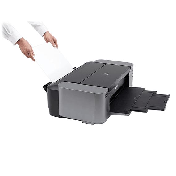 Impresora Canon PRO-100 PIXMA- Image 5