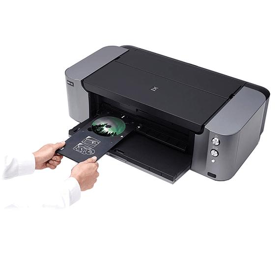 Impresora Canon PRO-100 PIXMA- Image 6