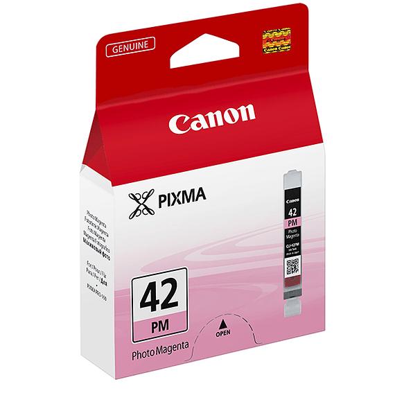 Tintas para Impresora Canon PRO-100- Image 1