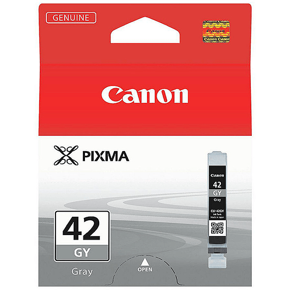 Tintas para Impresora Canon PRO-100- Image 3