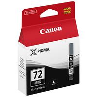 Tintas para Impresora Canon PRO-10