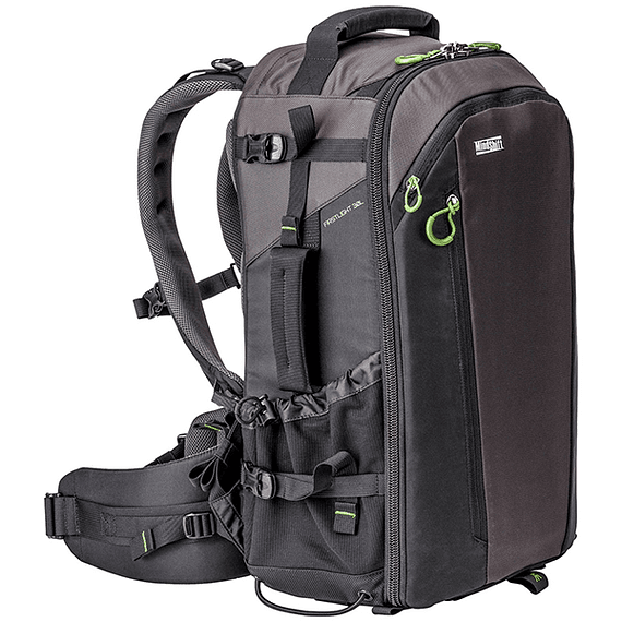 Mochila MindShift FirstLight 30L- Image 1