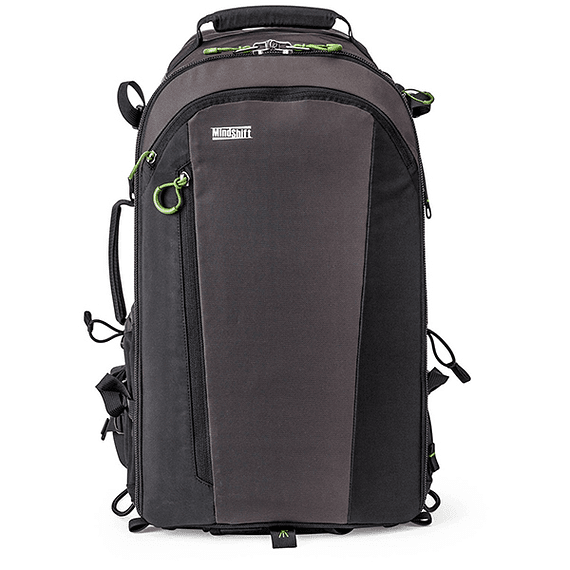 Mochila MindShift FirstLight 30L- Image 2