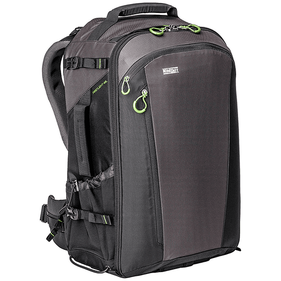 Mochila MindShift FirstLight 40L- Image 1