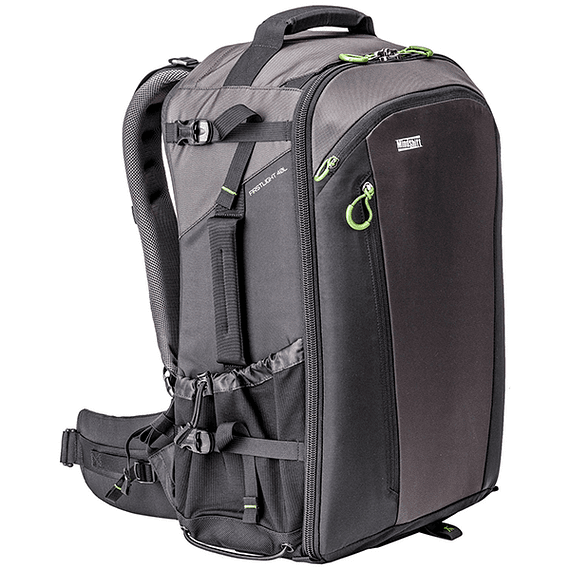 Mochila MindShift FirstLight 40L- Image 2