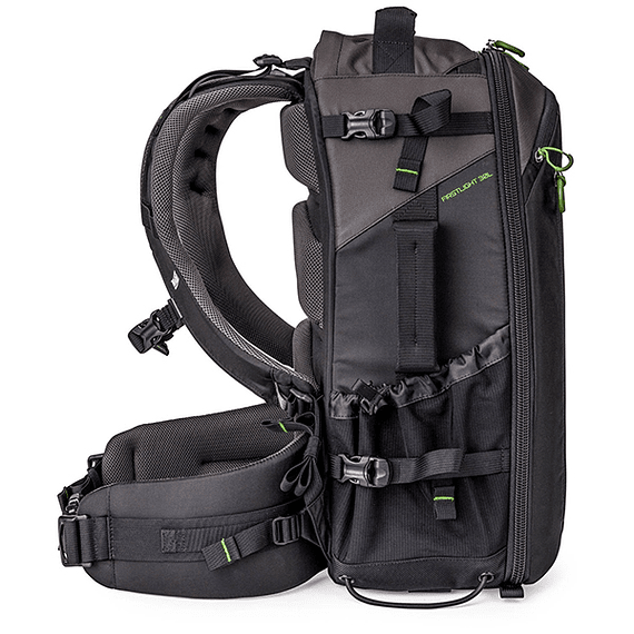 Mochila MindShift FirstLight 30L- Image 3