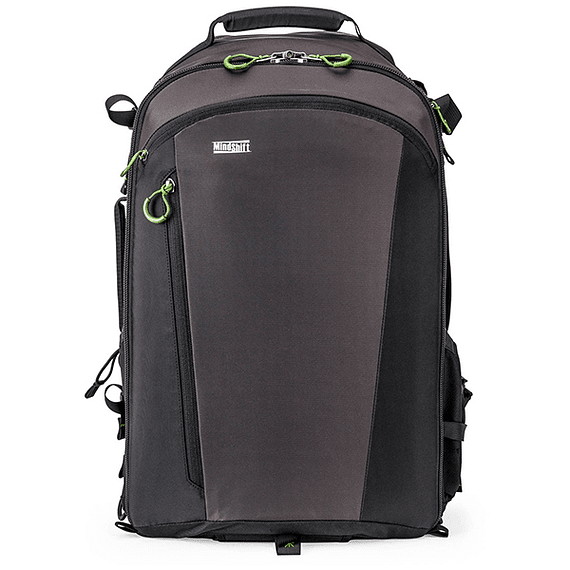 Mochila MindShift FirstLight 40L- Image 3