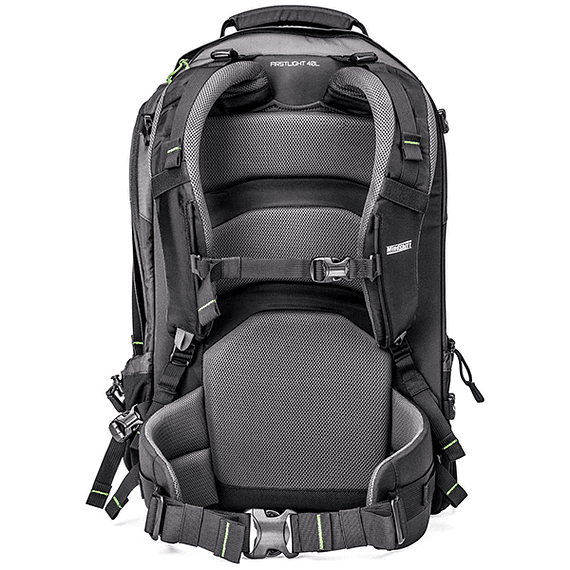 Mochila MindShift FirstLight 40L- Image 4
