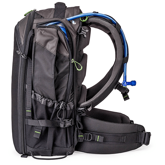 Mochila MindShift FirstLight 30L- Image 10