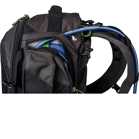 Mochila MindShift FirstLight 30L- Image 11