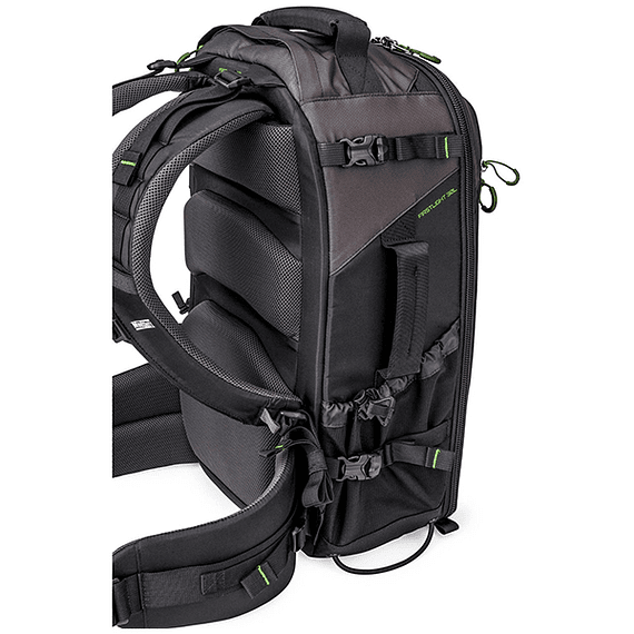 Mochila MindShift FirstLight 30L- Image 12
