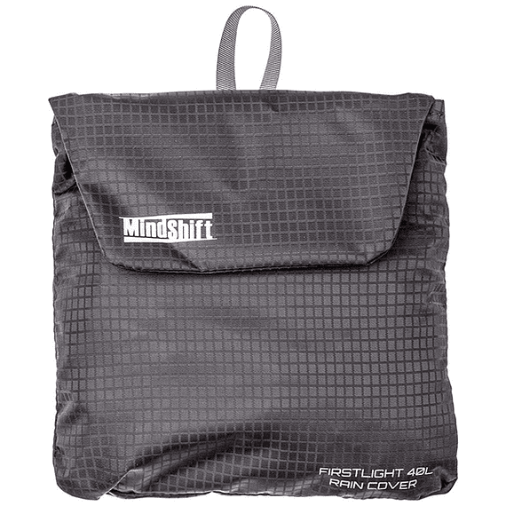 Mochila MindShift FirstLight 40L- Image 11