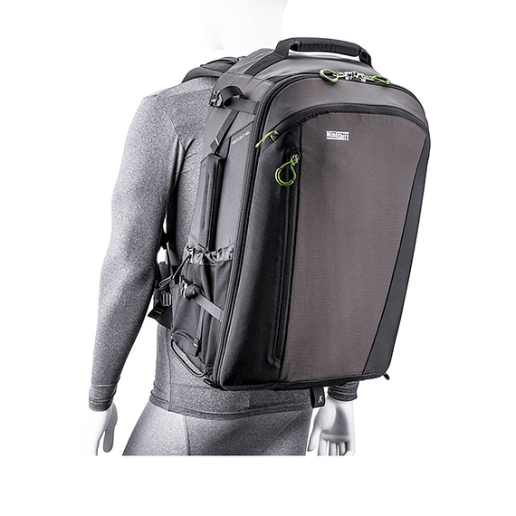 Mochila MindShift FirstLight 40L- Image 14