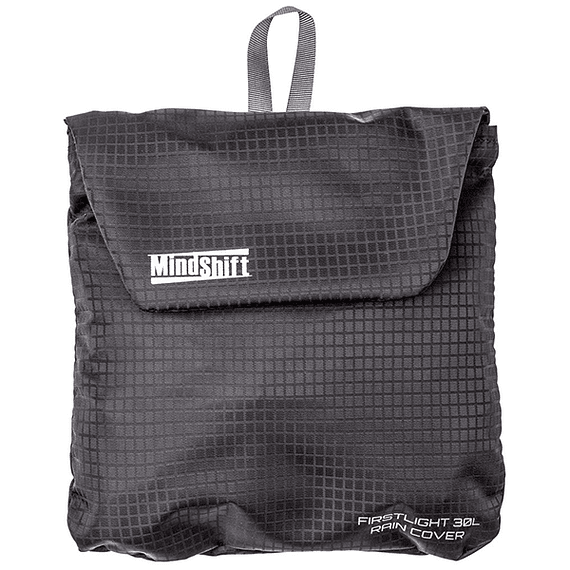 Mochila MindShift FirstLight 30L- Image 16