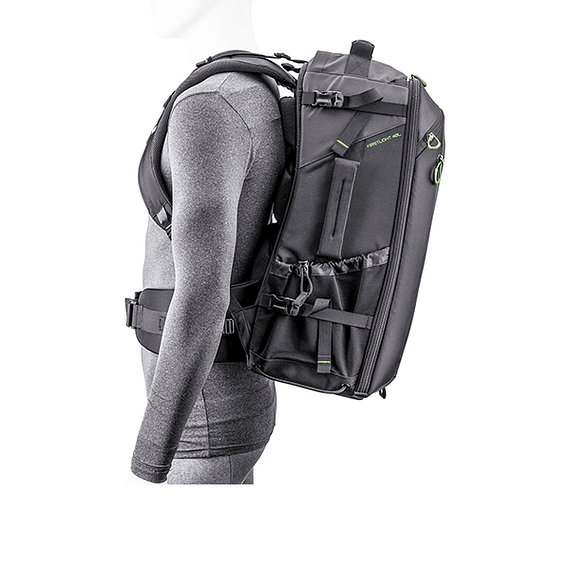 Mochila MindShift FirstLight 40L- Image 16