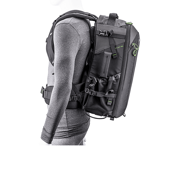 Mochila MindShift FirstLight 30L- Image 18