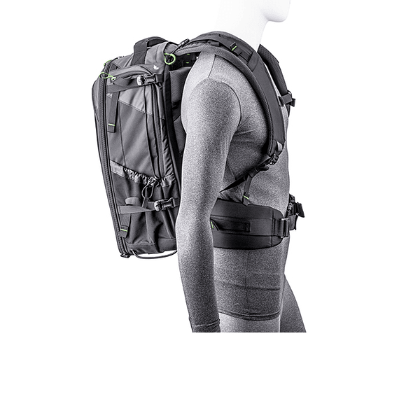 Mochila MindShift FirstLight 30L- Image 19