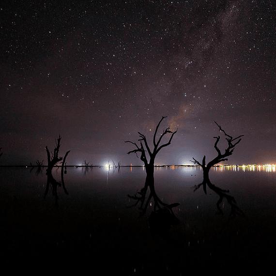 Filtro NiSi Natural Night 100mm- Image 4