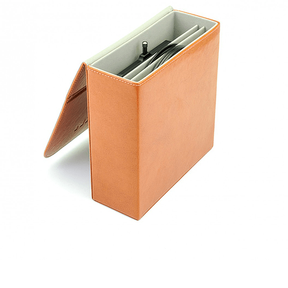 Portafiltros Profesional NiSi 100mm V5 PRO con Polarizador- Image 6