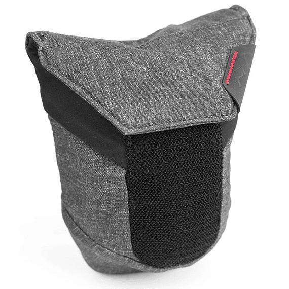Bolso Peak Design Range Pouch- Image 1