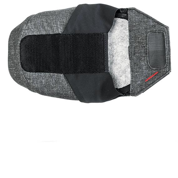 Bolso Peak Design Range Pouch- Image 3