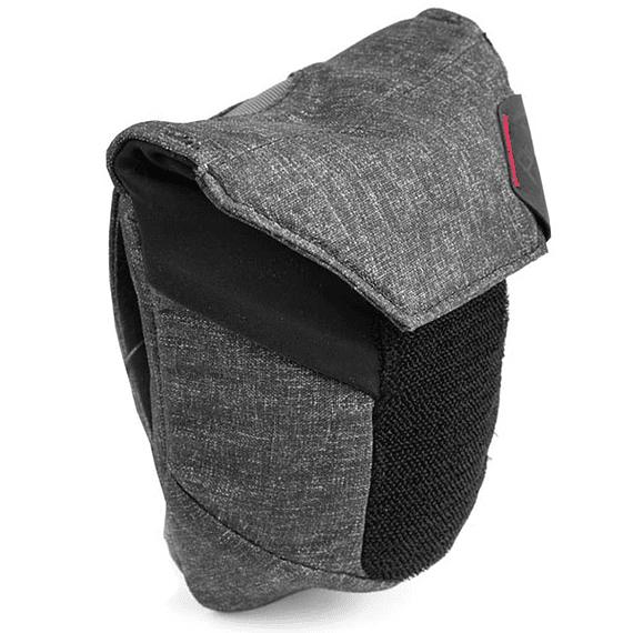 Bolso Peak Design Range Pouch- Image 4