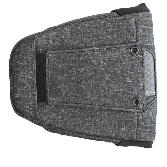 Bolso Peak Design Range Pouch- Image 5