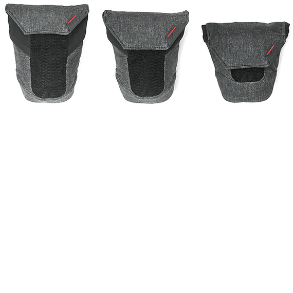 Bolso Peak Design Range Pouch- Image 7