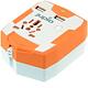 Enchufe/Adaptador Universal Jupio con Batería Externa 3000 mAh - Image 1