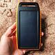 Batería Externa Jupio con Panel Solar 10000 mAh - Image 4