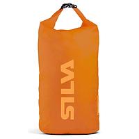 Bolsa Seca Silva 12 Litros Carry Dry 70D