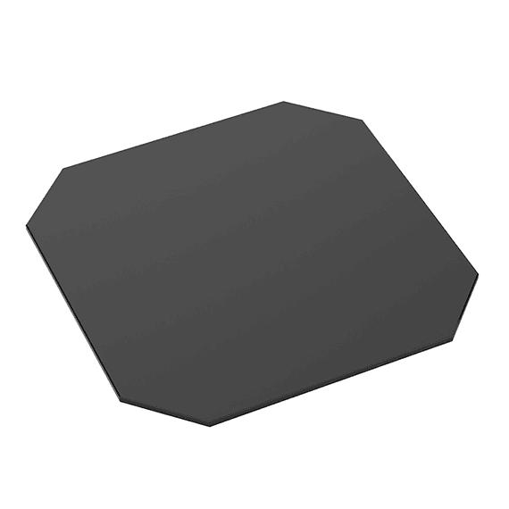Set Irix Lens 15 filtros ND Gelatina Edge 29x29mm ND4, ND8 y ND16- Image 4