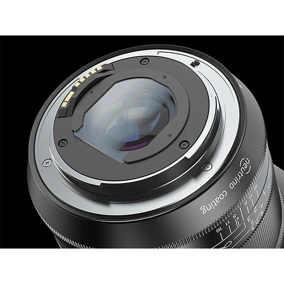 Set Irix Lens 15 filtros ND Gelatina Edge 29x29mm ND4, ND8 y ND16- Image 7