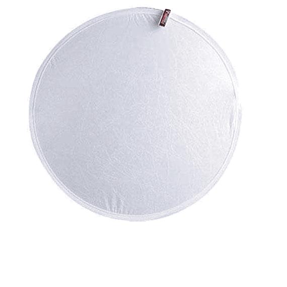 Difusor de Luz Traslúcido Circular Litedisc Photoflex- Image 1