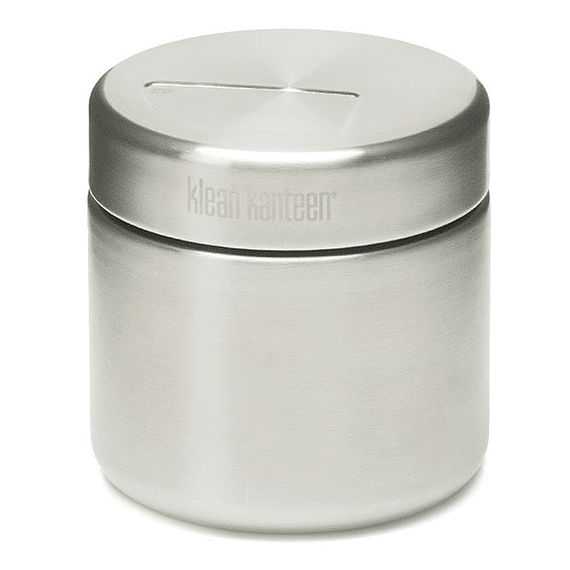 Contenedor Alimento Klean Kanteen 473ml (16oz) Food Canister- Image 2