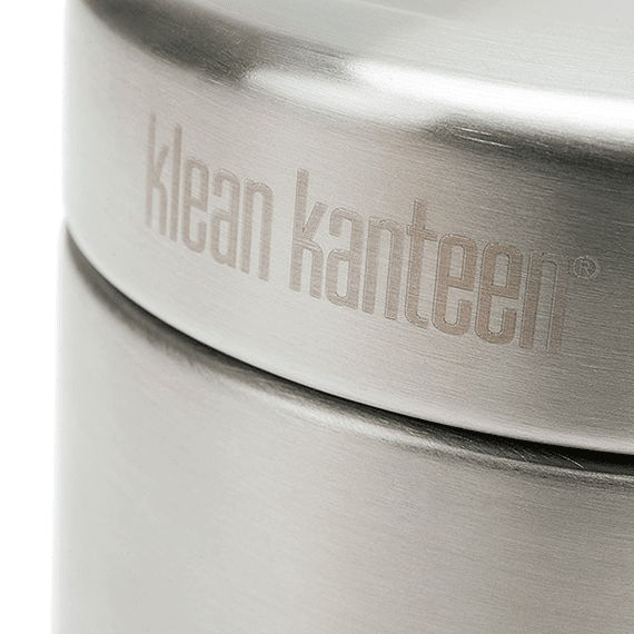 Contenedor Alimento Klean Kanteen 237ml Food Canister- Image 2