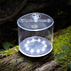 Lámpara Solar Inflable Outdoor Luci - Image 5