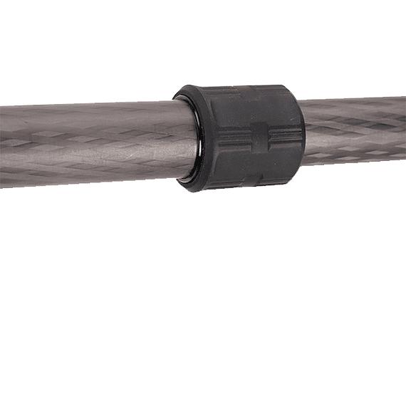 Trípode Carbono Leofoto 4 Sec. Modular LN-404C - Image 12