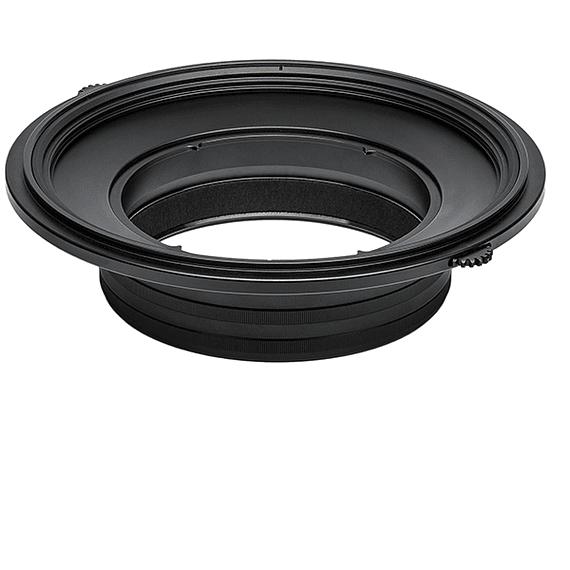 Portafiltros Profesional NiSi 150mm S5 con Polarizador para Nikon 14-24- Image 5
