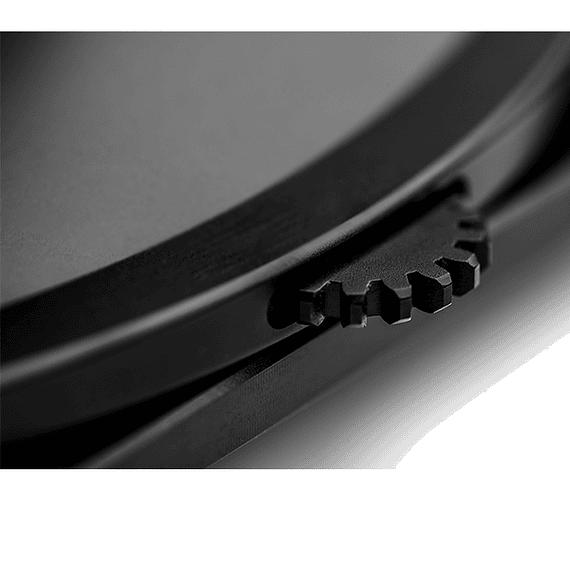 Portafiltros Profesional NiSi 150mm S5 con Polarizador para Nikon 14-24- Image 11